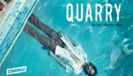 قصة مسلسل Quarry