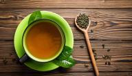 فوائد الشاي الأخضر للكرش: فوائد مزعومة أم صحيحة علميًّا؟