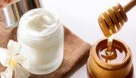 أبرز فوائد عسل السدر للبشرة