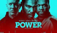 قصة مسلسل Power