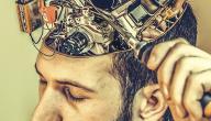 أبرز تقنيات غسيل الدماغ