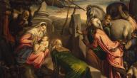 خصائص فن الباروك