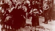 نبذة عن تاريخ الساميون