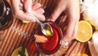 علاج البرص بالعسل والليمون: حقيقة أم خرافة قد تضرك؟
