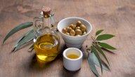 علاج دوالي الخصية بزيت الزيتون: الحقائق والخرافات