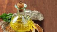 10 فوائد مذهلة لزيت الخردل للشعر و الجلد و البشرة