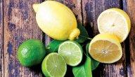 فوائد الليمون للجنس: فوائد مزعومة أم صحيحة علميًّا؟