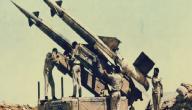 موضوع تعبير عن حرب أكتوبر