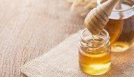 هل يوجد علاج لتليف الكبد بالعسل؟ وما رأي العلم؟