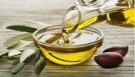 هل يوجد علاج لطنين الأذن بزيت الزيتون؟ وما رأي العلم؟