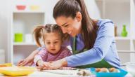 10 طرق لإفراغ طاقة طفلك دون الخروج من البيت