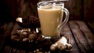 فوائد الحليب والفلفل الأسود