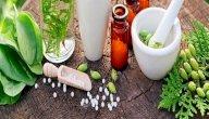 علاج الشوكة العظمية بالأعشاب: حقيقة أم خرافة قد تضرك؟