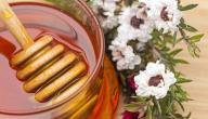 علاج فتق السرة بالعسل: حقيقة أم خرافة قد تضرك؟