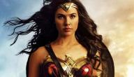 فيلم Wonder Woman