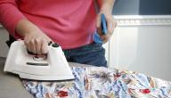 طرق طبيعية لصناعة نشا الملابس