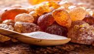 الصمغ العربي لعلاج السكر: حقيقة أم خرافة قد تضرك؟