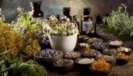 هل يوجد علاج للحمو الخارجي بالأعشاب؟ وما رأي العلم؟