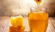 علاج لحمية الأنف بالعسل: ما مدى صحة هذا الاعتقاد؟