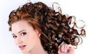 فوائد الحناء لتكثيف الشعر