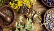 علاج ارتفاع ضغط الدم بالأعشاب: حقيقة أم خرافة قد تضرك؟