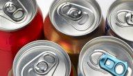 فوائد مشروبات الطاقة