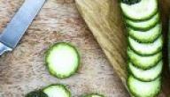 طريقة تخزين البصل