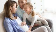 الوزن الطبيعي للجنين في الشهر الخامس