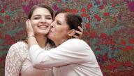 كيفية بر الوالدين بعد وفاتهما