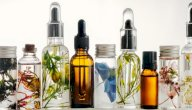 هل يوجد علاج للتقرن الشعري بالأعشاب؟ وما رأي العلم؟