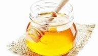 علاج فطريات اللسان بالعسل: حقيقة أم خرافة قد تضرك؟