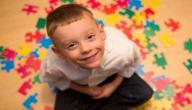 علاج تأخر النمو العقلي عند الأطفال