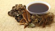 علاج احتباس السوائل في الجسم بالأعشاب