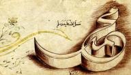 عدد زوجات الرسول صلى الله عليه وسلم