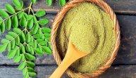 علاج مرض الهيموفيليا بالأعشاب: حقيقة أم خرافة قد تضرك؟