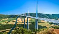 معلومات عن جسر ميلو