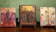 من هم أشهر الرسامين الفرنسيين