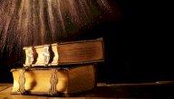 أجمل ما كتب غسان كنفاني