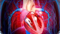أعراض الإصابة بمرض القلب التاجي