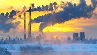 موضوع تعبير عن تلوث البيئة