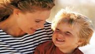 علاج الربو عند الأطفال بالأعشاب