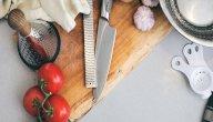 ما هي أهم أدوات المطبخ التي يجب شراؤها للعروسين