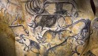 معلومات عن العصر الحجري النحاسي