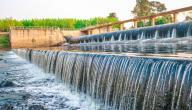 الطاقة المائية واستخداماتها
