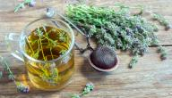 علاج نقص هرمون الإستروجين بالأعشاب