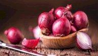 هل يمكن أن يقدم البصل فوائد قد تقي من السرطان؟