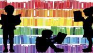 أهمية المطالعة للفرد والمجتمع