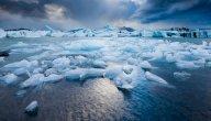 أسباب الاحتباس الحراري