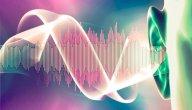 استخدامات الموجات فوق الصوتية