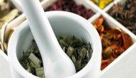 هل يوجد علاج للكيس الدهني بالأعشاب؟ وما رأي العلم؟